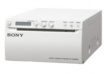 Видеопринтер Sony UP-897MD