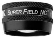 Линза Volk SuperField NC- Black Ring